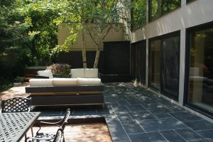 Patio Design - Vago Landscape and Construction