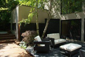 Patio Design - Vago Landscape and Construction